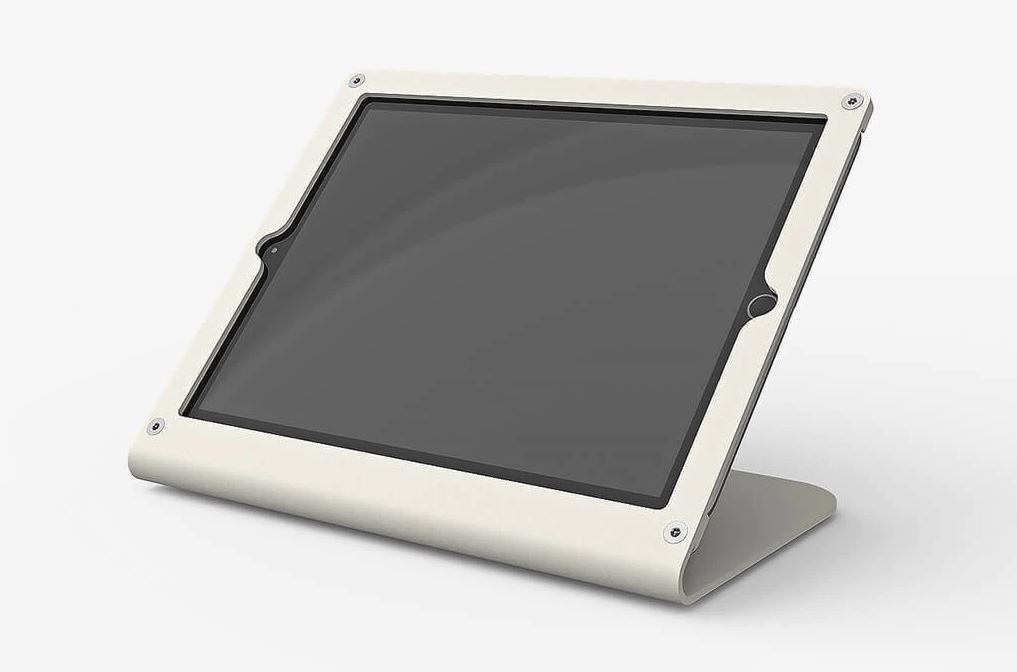 Grey White Heckler Windfall Stand Prime For Ipad Taverna